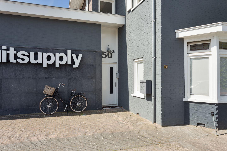 Bekijk foto 5 van Rijksstraatweg 50 A