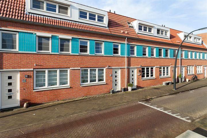 Jacob van Heemskercklaan 31