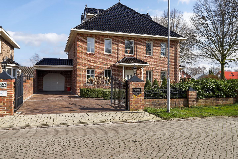 Bekijk foto 1 van De Huizen 53