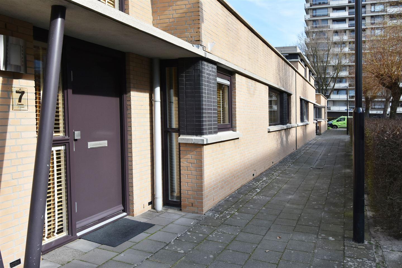Bekijk foto 2 van An Vellekoophof 7
