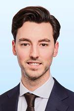 Steven van de Pol RM RT (NVM real estate agent)