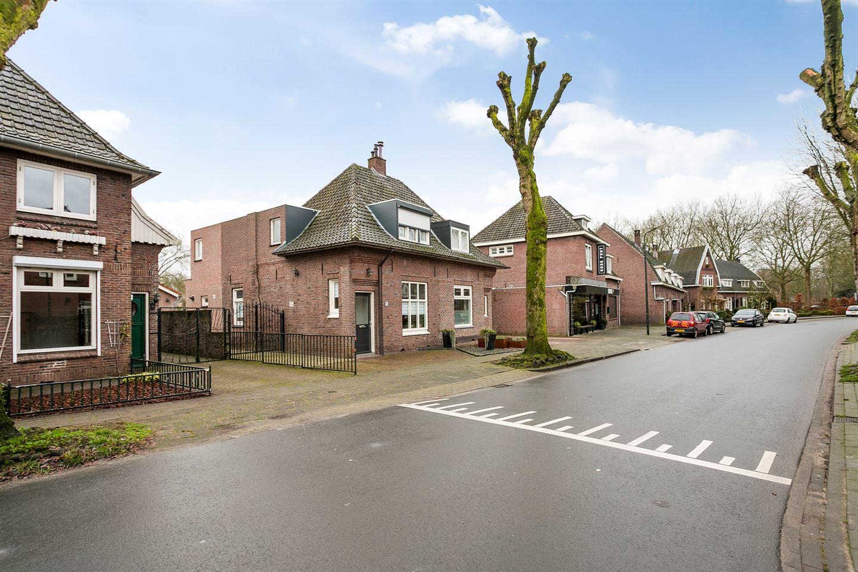 Bekijk foto 3 van Burg. Canterslaan 81