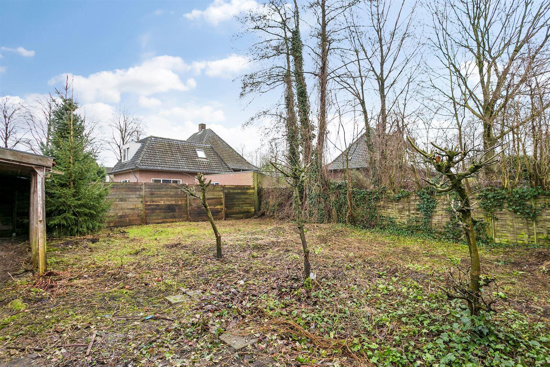 Bekijk foto 4 van Burg. Canterslaan 81