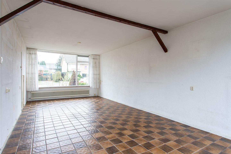Bekijk foto 2 van Frederik van Eedenstraat 76