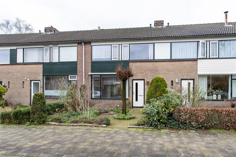 Bekijk foto 1 van Frederik van Eedenstraat 76