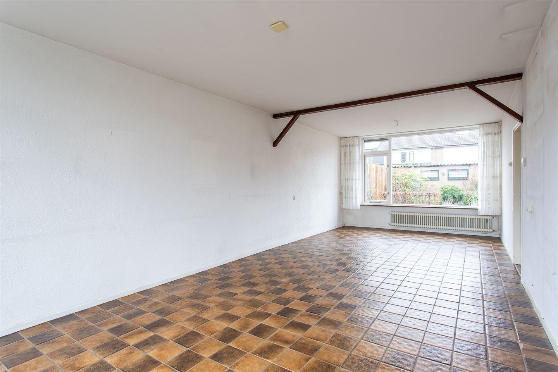 Bekijk foto 3 van Frederik van Eedenstraat 76