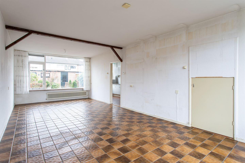 Bekijk foto 4 van Frederik van Eedenstraat 76