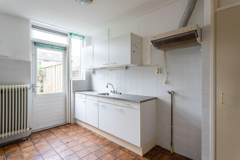 Bekijk foto 5 van Frederik van Eedenstraat 76
