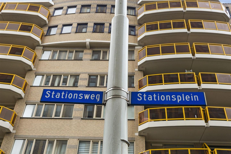 Bekijk foto 3 van Stationsweg 98