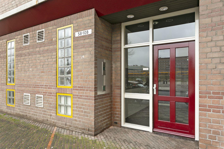Bekijk foto 5 van Stationsweg 98