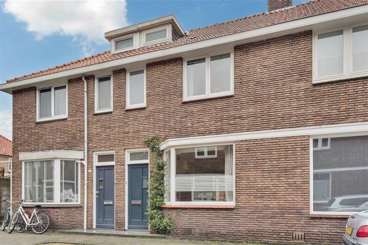 Jan Maurits van Nassaustraat 59