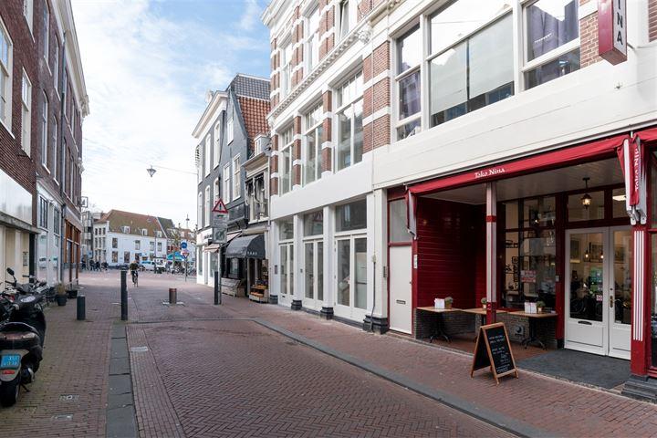 Koningstraat 54 C