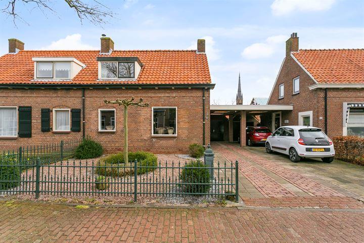 Vogelstraat 18