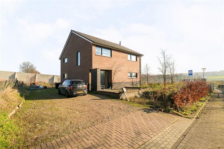 Krichelbergsweg 39