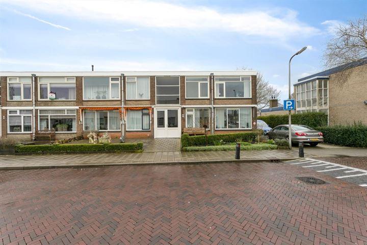 Hogehuisstraat 29