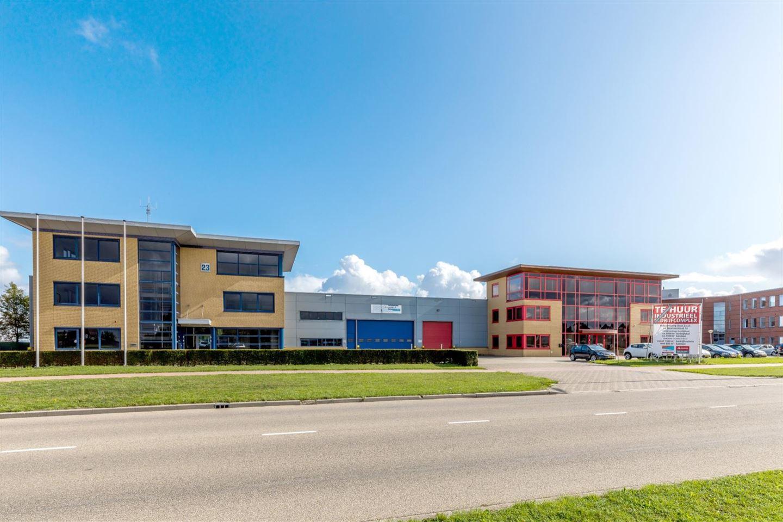 Bekijk foto 5 van Industrieweg Oost 25