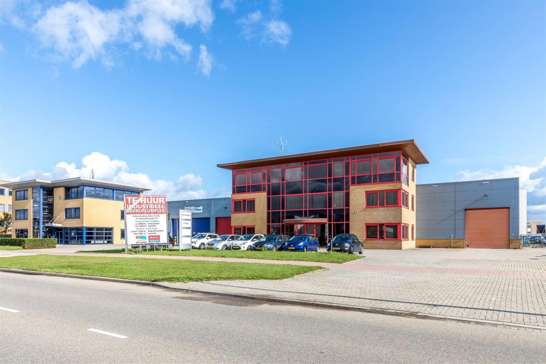 Bekijk foto 4 van Industrieweg Oost 25