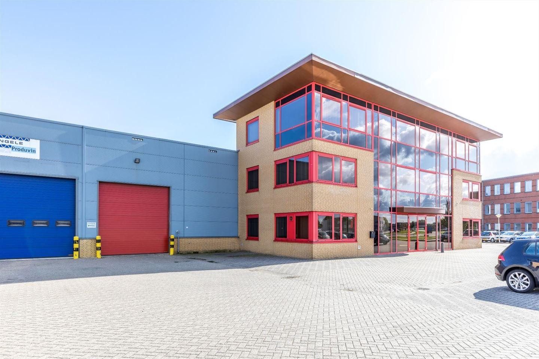 Bekijk foto 1 van Industrieweg Oost 25
