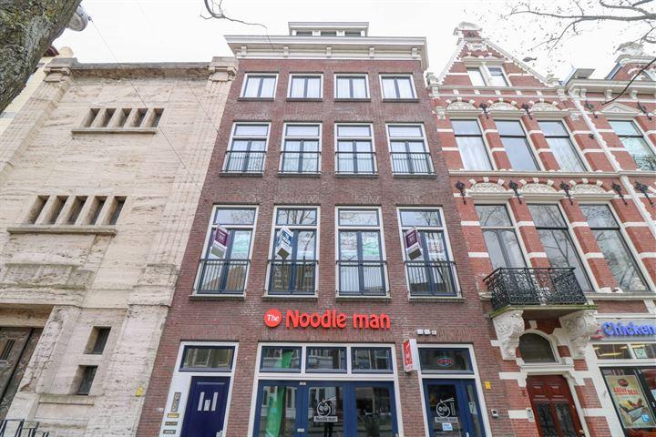Herengracht 7 A-1