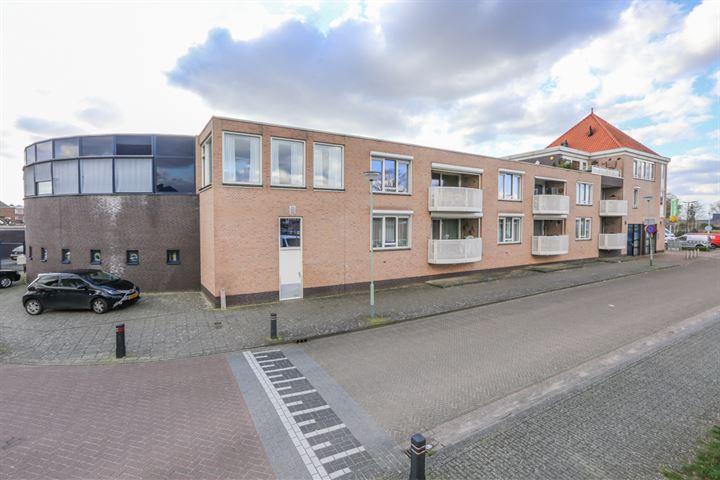 Muldersplein 24