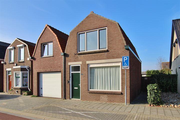 Nieuwendijk 39