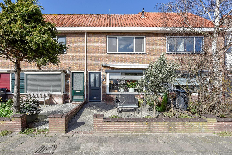 Bekijk foto 1 van Woutersweg 53