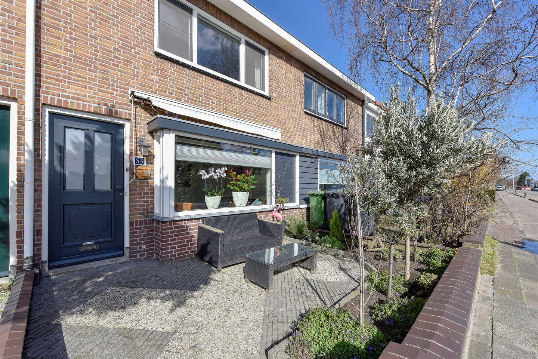 Bekijk foto 2 van Woutersweg 53