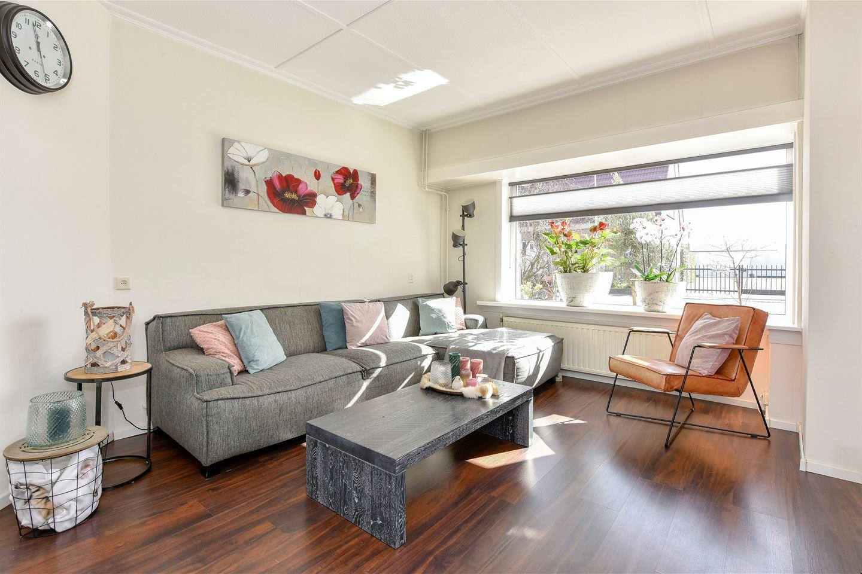 Bekijk foto 3 van Woutersweg 53