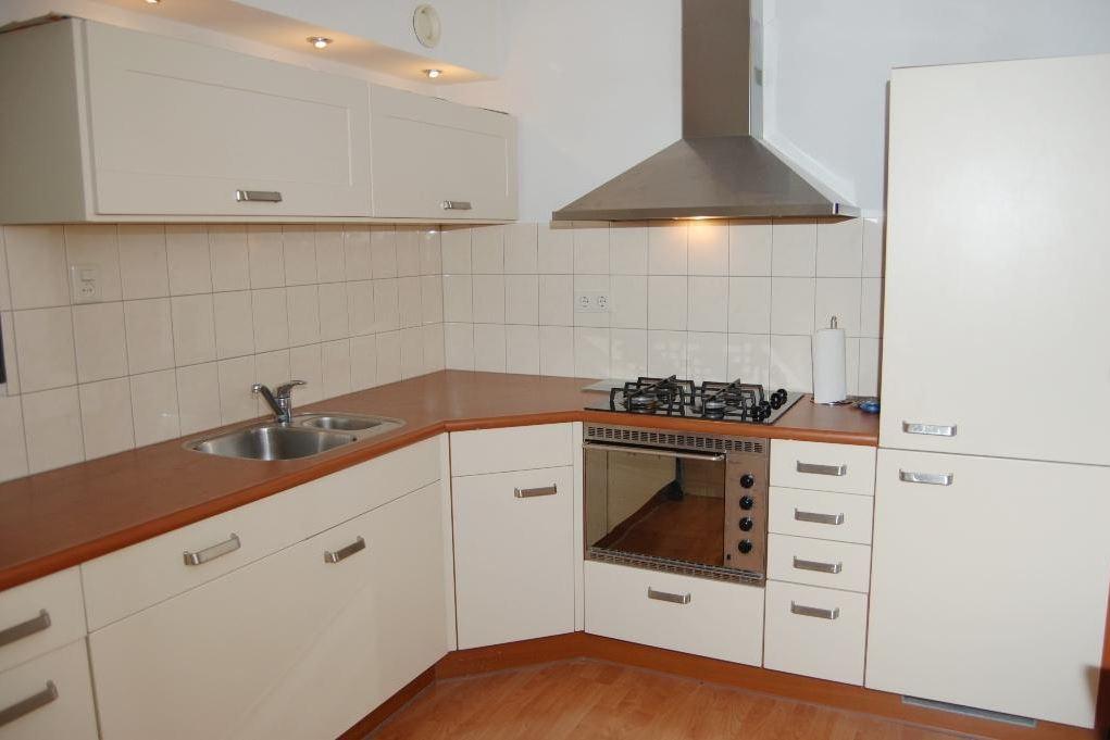 Bekijk foto 4 van Bagijnhof 90
