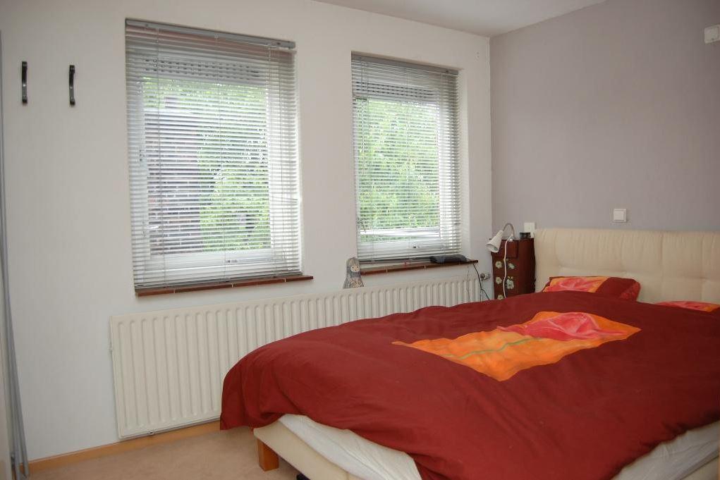 Bekijk foto 5 van Bagijnhof 90