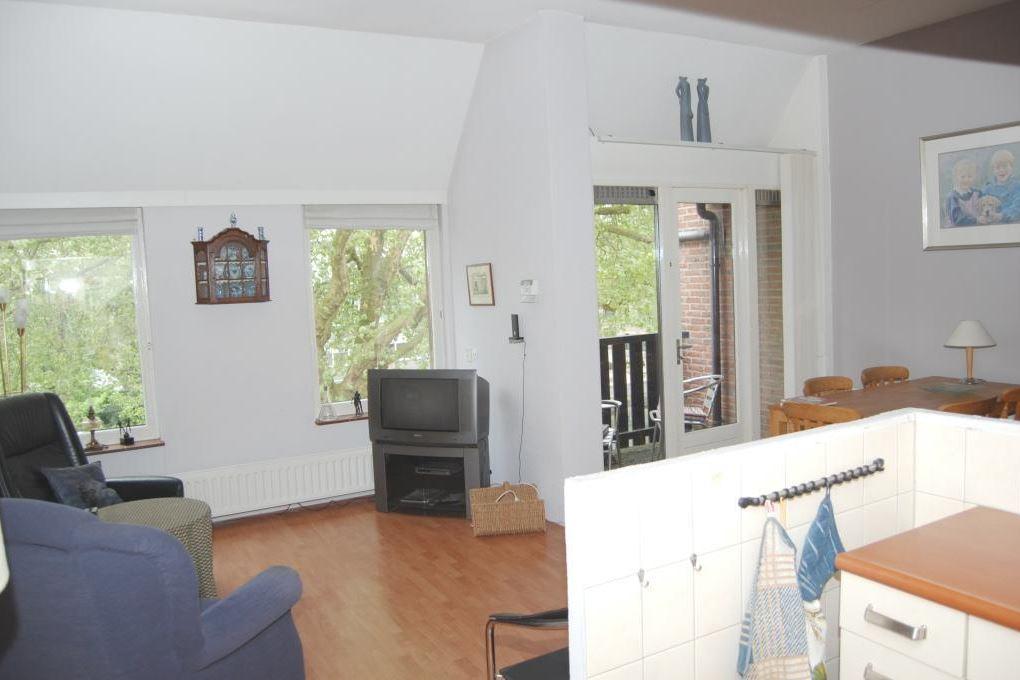 Bekijk foto 1 van Bagijnhof 90