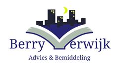 Berry Verwijk Makelaar