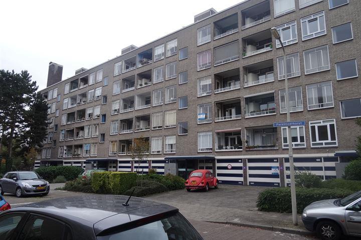Parelmoerhorst 170