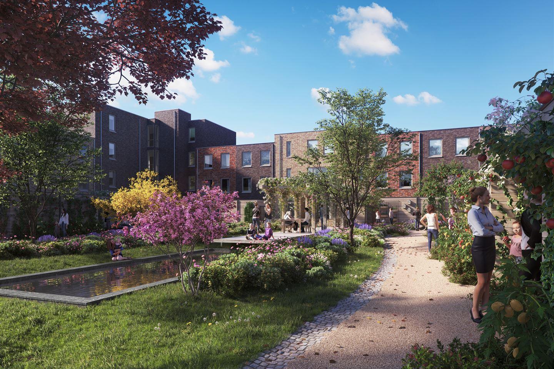 Bekijk foto 4 van Florijn - Parkwoningen bnr. 1