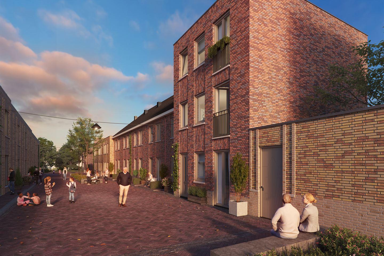 Bekijk foto 5 van Florijn - Parkwoningen bnr. 1