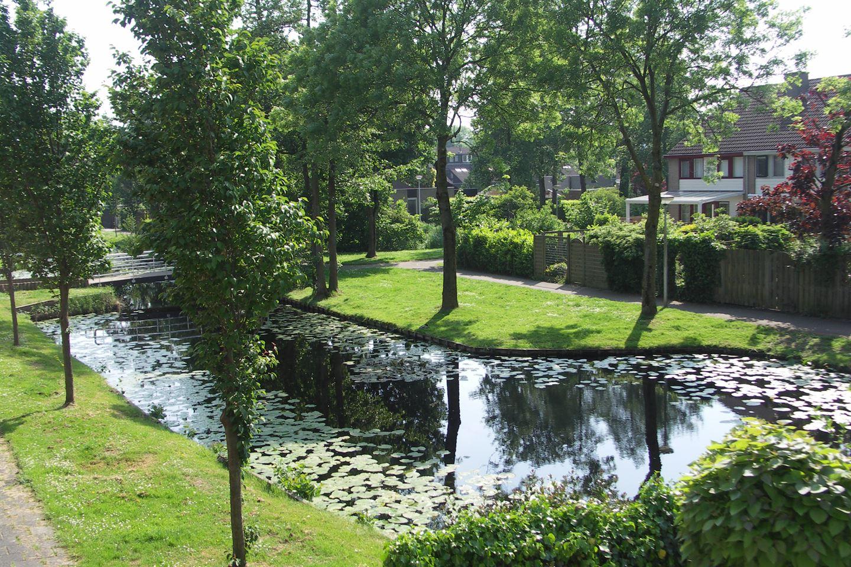 Bekijk foto 2 van Bosboomhof 17