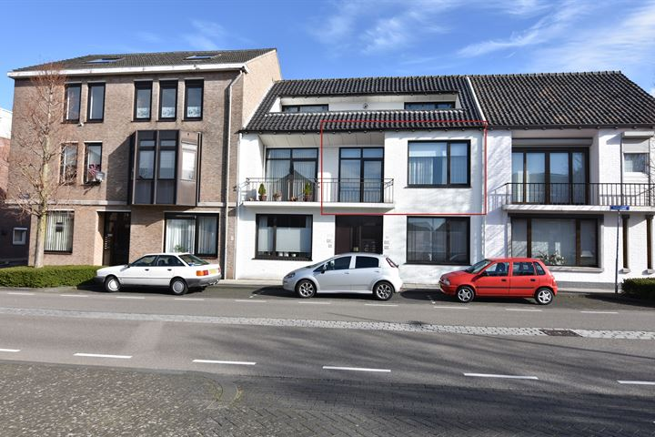 Holzstraat 53 a
