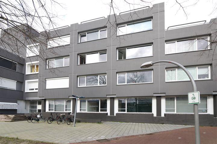 Waagstraat 19