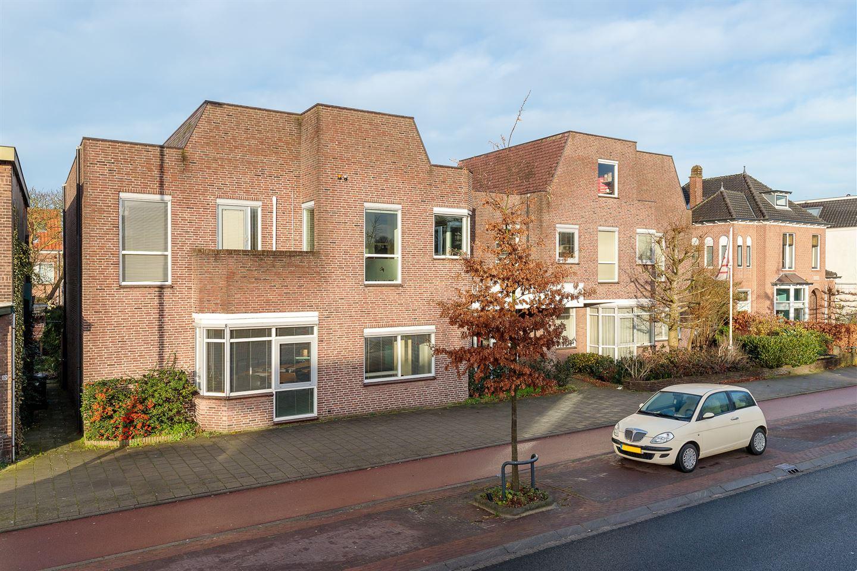 Bekijk foto 2 van Weeresteinstraat 43
