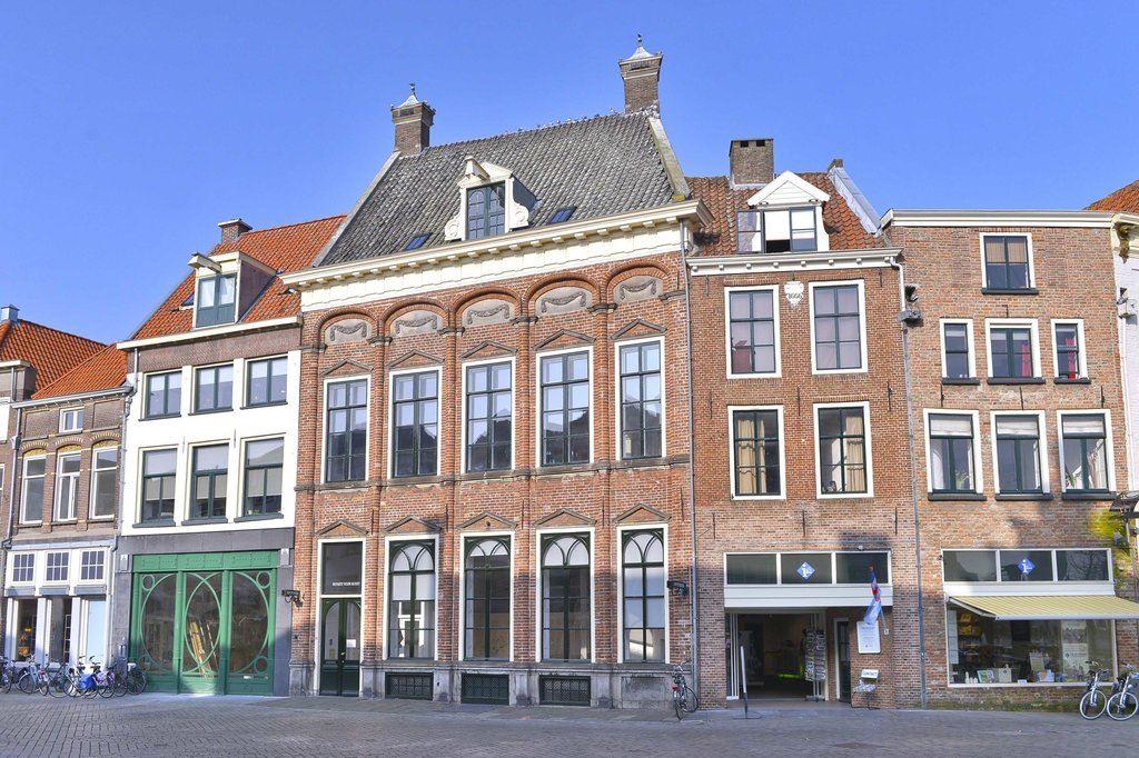 Bekijk foto 1 van Houtmarkt 73