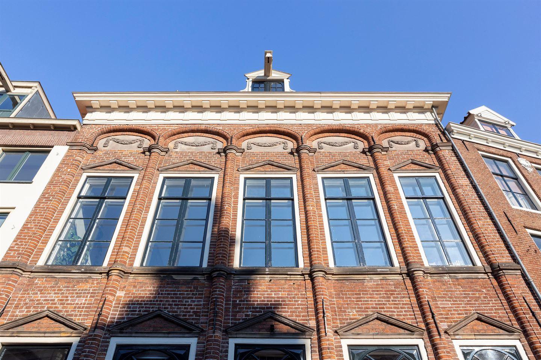 Bekijk foto 2 van Houtmarkt 73