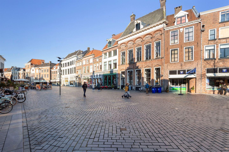 Bekijk foto 4 van Houtmarkt 73