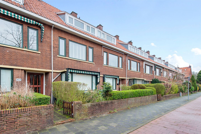 Bekijk foto 1 van Westenburgstraat 34