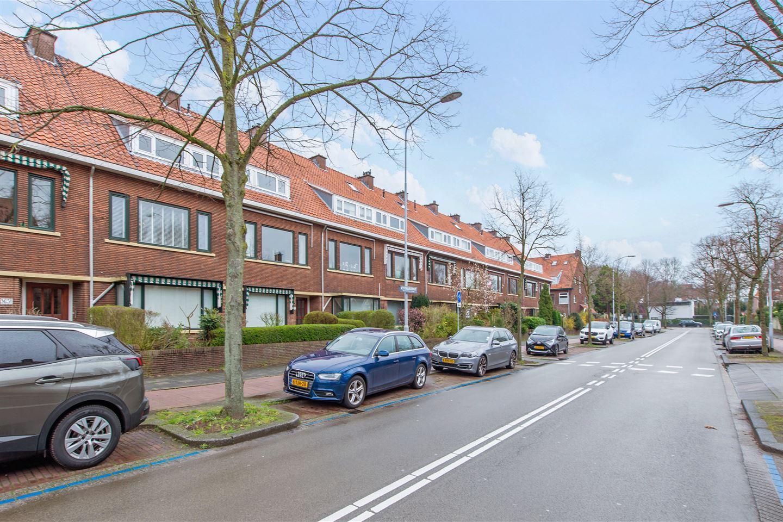Bekijk foto 2 van Westenburgstraat 34