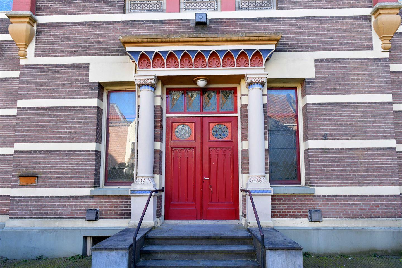 Bekijk foto 5 van Golstraat 23
