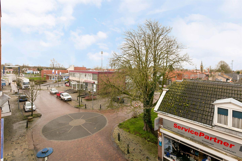 Bekijk foto 6 van Stationsstraat 10 C