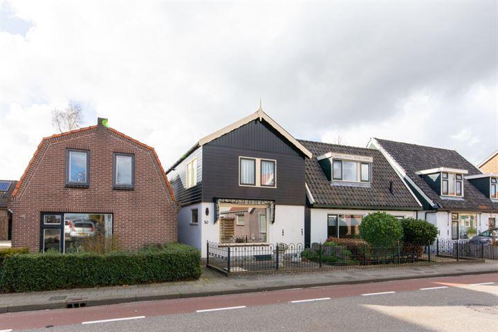 Broekerhavenweg 50
