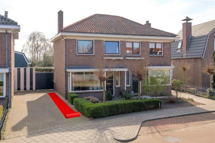 Nicolaas Beetsstraat 6