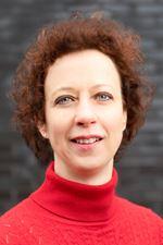 Carla Derks - Van de Ven AA -