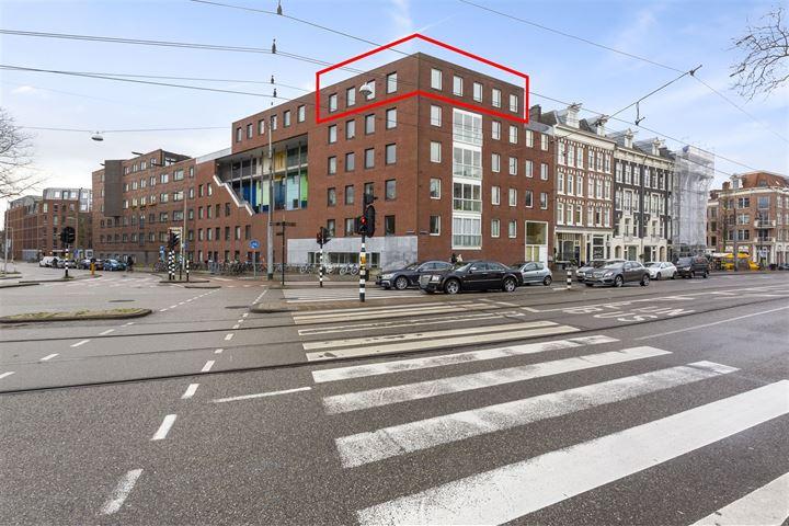 Pontanusstraat 8